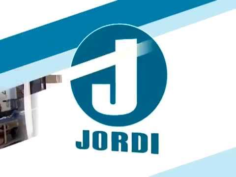 Jordi листогибочные пресса гильотинные ножницы установки лазерной резки