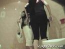 Подборка писающих женщин в туалете скрытая камера - смотреть бесплатно это видео онлайн на Вуайерист-Сайт.mp4