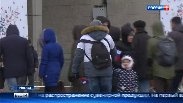 Вести-Москва • Бизнес на доверии: под видом благотворителей деньги собирают мошенники