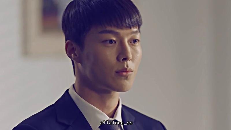 Na moo х nak won ►[hymn for the missing]