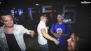 SLAVEN BRO\HIP - HOP ФЕСТИВАЛЬ Я-ЛЕГЕНДА г. Санкт-Петербург\2.06.2018\FACTORY LOFT