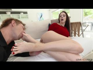 Porn tube xnx