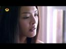 Лето мыльных пузырей / Летнее желание - 25 серия (озвучка)