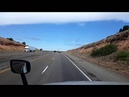 Bigrigtravels Live Santa Rosa to Moriarty New Mexico Interstate 40 August 14 2016