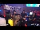 Celebrate Your Birthday at Doha Nightclub NYC