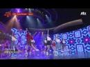 [SHOW] Lovelyz - Sweet Dream♪ @ JTBC Two Yoo Project Sugarman 2 180520