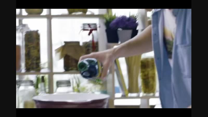 ПроСТО кухня - 4 сезон - 2 выпуск