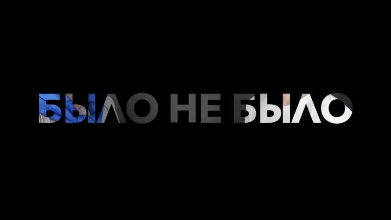 ROMAROY ЖЕНЯ Gloves N' Kit КТО ЛУЧШИЙ ВРАТАРЬ БЫЛО НЕ БЫЛО