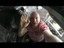 ¿Cómo es la EEI por dentro? Un cosmonauta ruso te hace un 'tour'