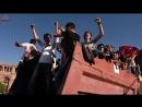 ՀՊԱՐՏ ՔԱՂԱՔԱՑՈՒ ՀԻՄՆ -Hpart qaxaqacu himn- Proud Citizen Anthem-