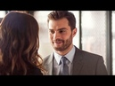 FIFTY SHADES FREED All Clips Trailer So Far Extended NEW 2018 50 Shades Of Grey Movie HD