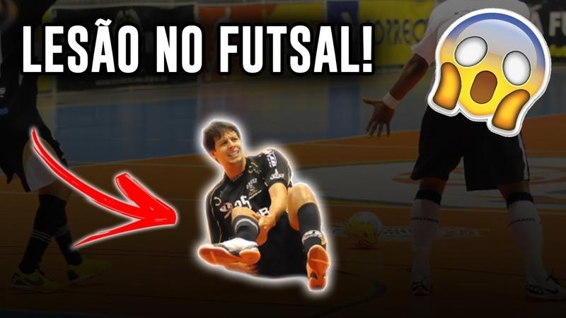 VOCÊ PRECISA DESSAS DICAS!! | PAPO COM ESPECIALISTA 3