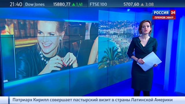 Новости на Россия 24 • Два года тюрьмы за неуважение: Пугачев посмеялся над приговором лондонского суда