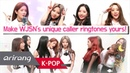 [MShow] 181019 WJSN's Caller _ Simply K-Pop @ Cosmic Girls