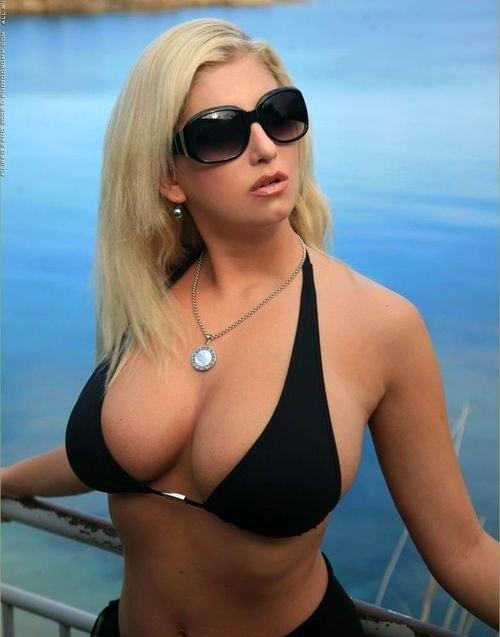Girl sex botal images free download
