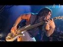 Metallica - For Whom the Bell Tolls (Live Big Day Out 2004)