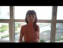 Ирина Логвиненко (копирайтер) / Видеоотзыв участника проекта