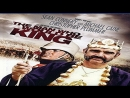 1975 John Huston The Man Who Would Be King - Sean Connery, Michael Caine, Christopher Plummer