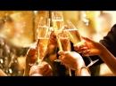 Гениальная лекция про алкоголь, вино и шампанское