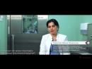 Развеиваем мифы На сколько лет можно помолодеть при помощи пластической хирургии Ирина Саркисян