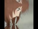Ao Haru Ride | Anime vine