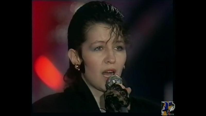 38. Ирина Шведова. Афганец (Песня-90)