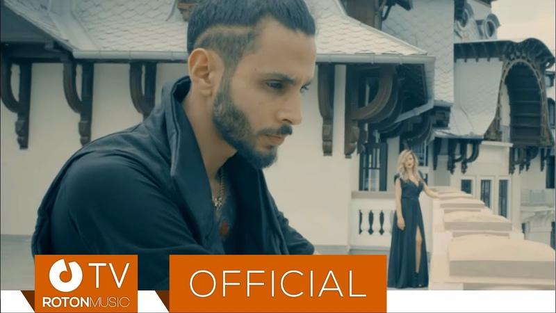 Glance - Fara tine (Official Video)