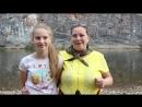 Сплав по реке Чусовой с Компанией «Штурм» летом 2017 года