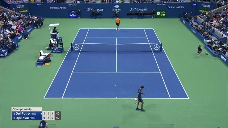 US-Open-2018_Final_DelPotro@Djokovic_720pier.ru.mp4 - streamango.mp4