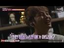 [Memorial video] JKS in My Ears Candy