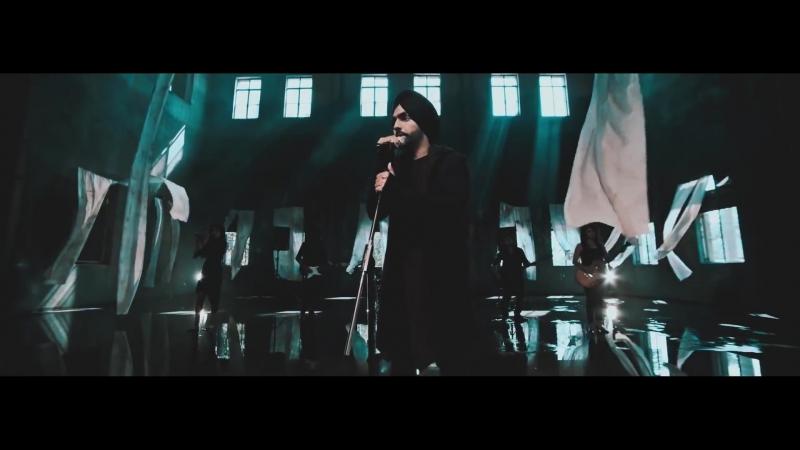 TABAAHI I QISMAT (REMIX) - ALI MERCHANT I AMMY VIRK ( Latest Remix Song)