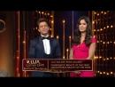 Lux Golden Divas Baatein With The Baadshah Shah Rukh Khan 23rd December 2017 Episode 5 Katrina Kaif