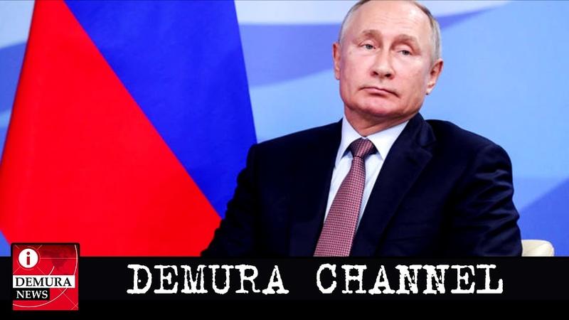 Если завтра – инфаркт: Что ждет авторитарную страну без правителя?