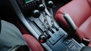 2006 GTO with Kilduff Shifter