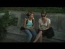 Позвони в мою дверь 2 серия из 4 2008 Мелодрама