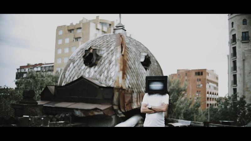 Armenian Cypher /Misho/Kar/Vnas/N.O./Hrant/A Chilla/Felo/