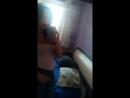 TEMP_TRIM_1534321292797.mp4