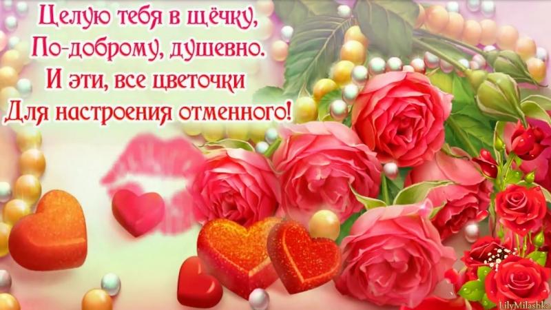 Podruga_milaya_moya__Eti_rozy_dlya_tebya__(MosCatalogue.net).mp4