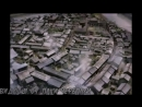 -- Хиросима --от Пахи Черепахи и группы MMA Hero Sport music
