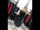 Zanardi_fashion