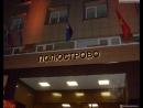 Притворяясь туристом в Санкт-Петербурге Эпизод7 - Отель
