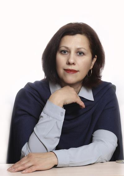 Елена Щипанова