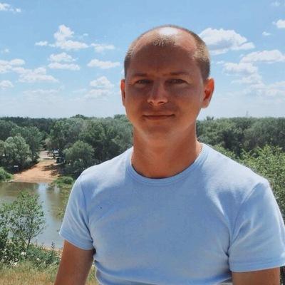 Алексей Брежнев