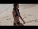 Yannega brilliant cover debut! Koizumi Azusa, a popular models awesome gravure off shot