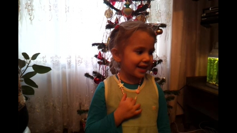 Video-2012-01-03-15-58-19