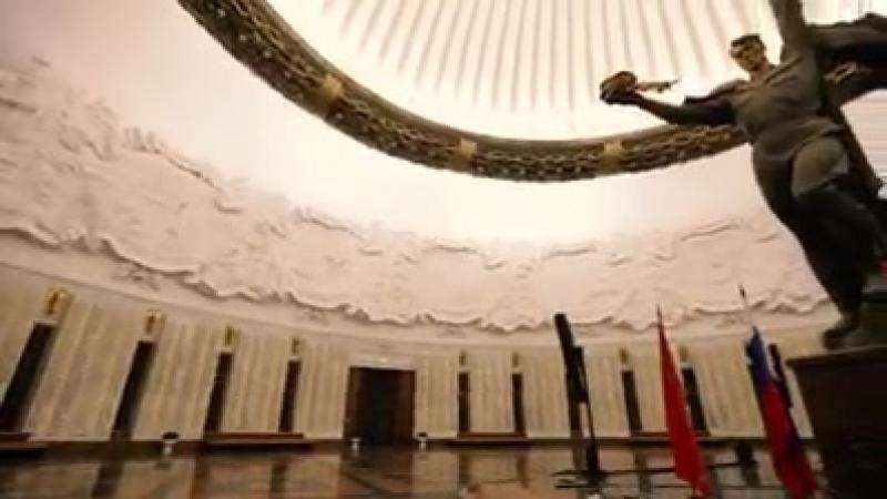 28 сентября в 19-00 в Большом киноконцертном зале Музея Победы состоится творческая встреча с И.С. Прокопенко. Таинственное, неи