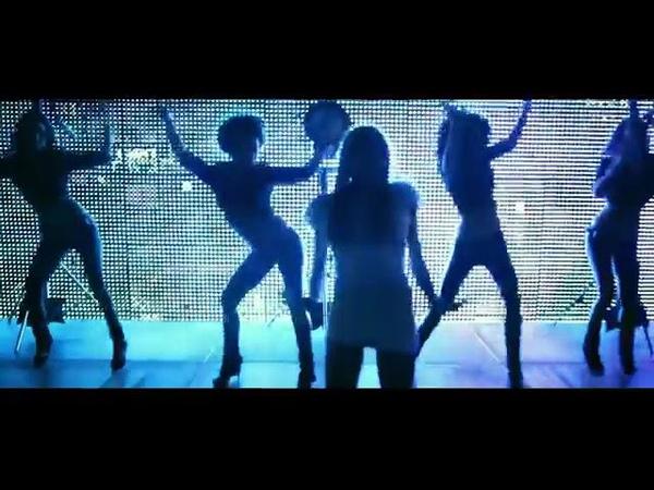 Dj king-dr alban remix 2018