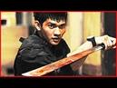 ЛУЧШИЕ БОИ В ФИЛЬМАХ 1 VS 2 ТОП 10 Драки в Кино Лучшие Боевые Сцены Боевые Искусства