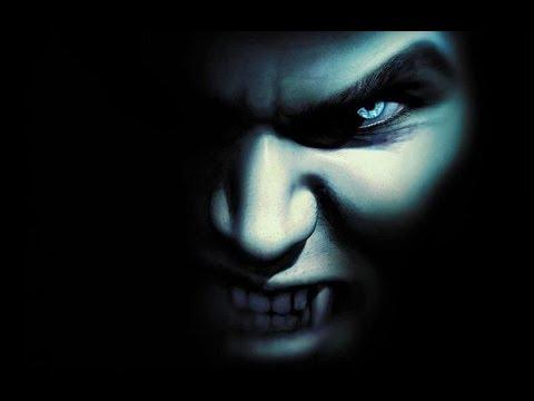 Граф Дракула – Тайны известного Вампира. Документальный фильм 2016