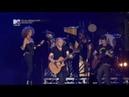 2011.08.02 . Enrique Iglesias . MTV Live Georgia in Batumi